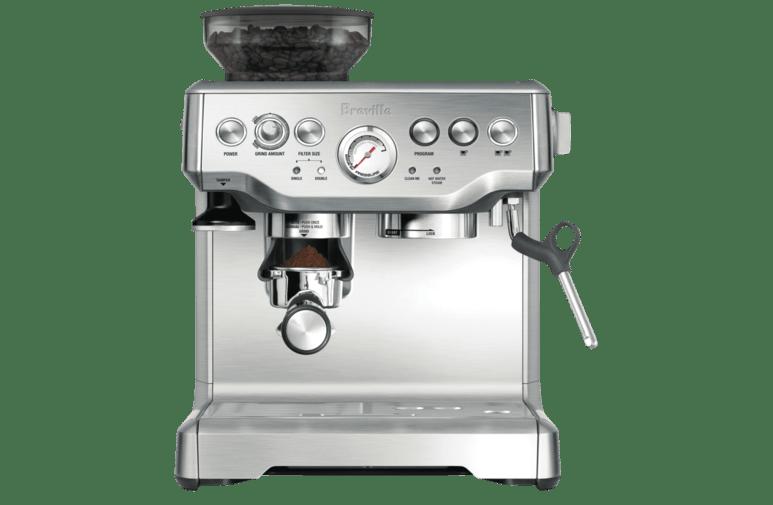 breville-the-barista-espresso-coffee-machine